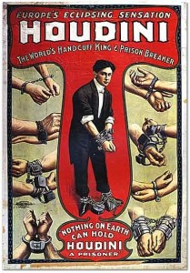 Houdini-Theatre-Poster-magic-6842454-407-583